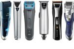 Trimmer Machine And Using Trimmer Correctly