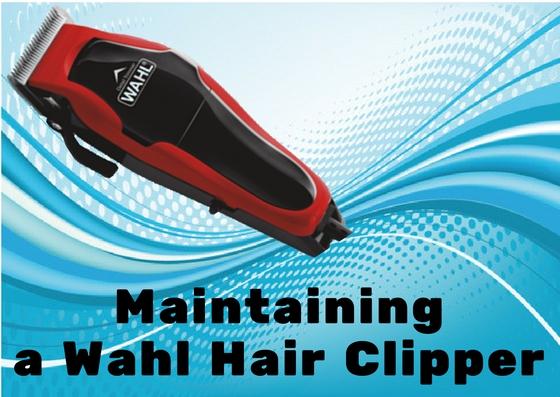 Wahl Balding Clipper