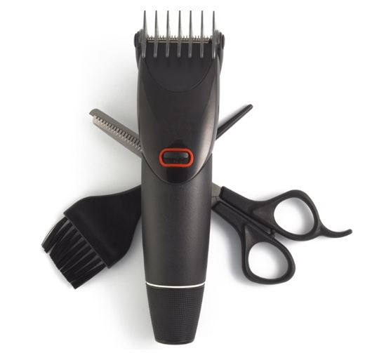 Owning a Hair Clipper