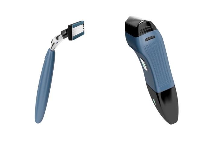 Trimmer or Shaver