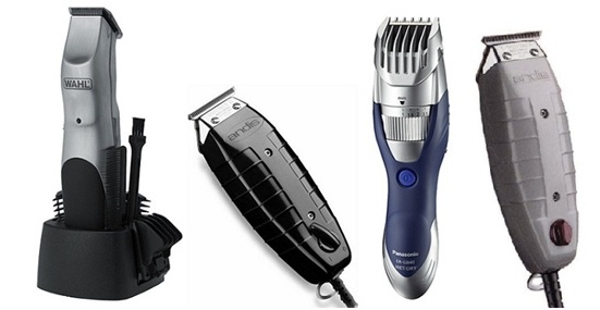 Tips to Purchase Trimmer
